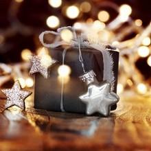 Franzensbader Weihnachten mit 22 Anwendungen