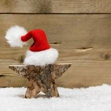 Weihnachten mit Schnupperkur Classic