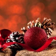 Franzensbader Weihnachten im Dr. Adler