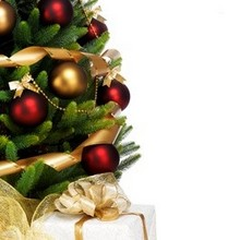 Perfekte Weihnachtsentspannung 5 Nächte