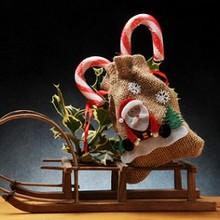 Weihnachten mit Klassischer Komplexer Heilkur