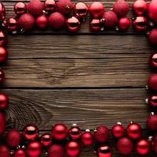 Jean de Carro Weihnachtsspezial 3 Nächte